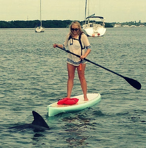 Paddle-Board-Lessons-500-by-500-